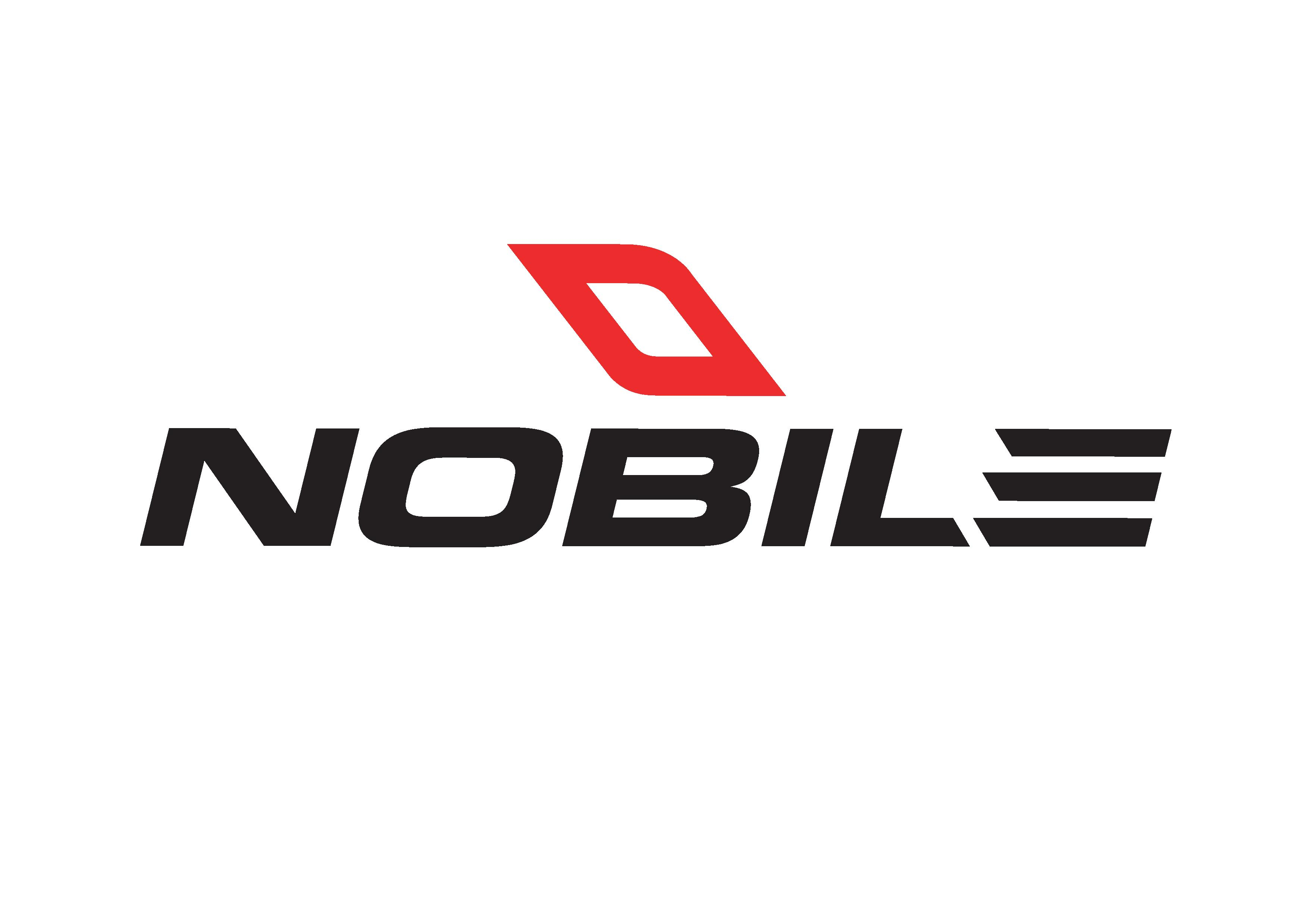 Nobile USA