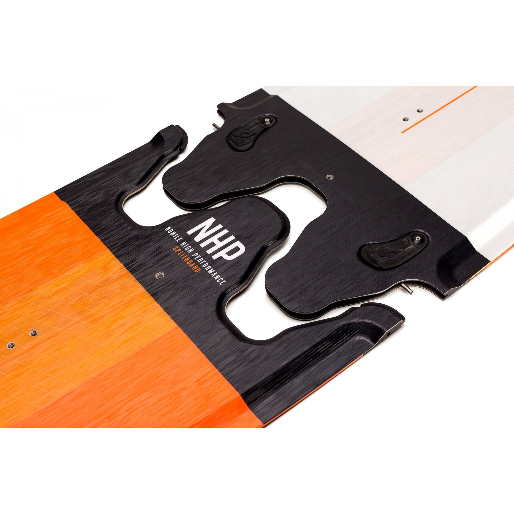 nobile-kiteboard-2020-nhp-split-7